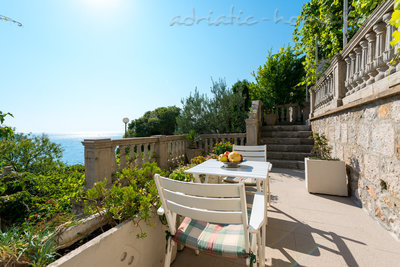 Studio apartment LUKA - HOUSE KIRIGIN, Dubrovnik, Croatia - photo 10