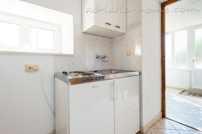 Studio apartment LUKA - HOUSE KIRIGIN, Dubrovnik, Croatia - photo 13