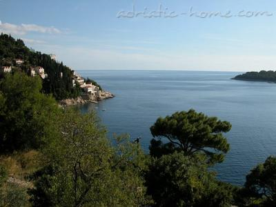 Appartements LILE - HOUSE KIRIGIN, Dubrovnik, Croatie - photo 3