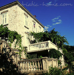 Appartements LILE - HOUSE KIRIGIN, Dubrovnik, Croatie - photo 2