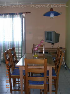 Appartements CRIKVENICA II, Crikvenica, Croatie - photo 5