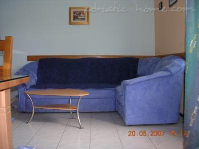 Appartements CRIKVENICA II, Crikvenica, Croatie - photo 3