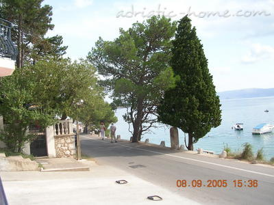 Appartements CRIKVENICA II, Crikvenica, Croatie - photo 1