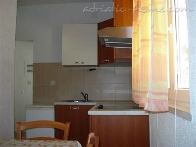 Apartments SKURLA, Mljet, Croatia - photo 4