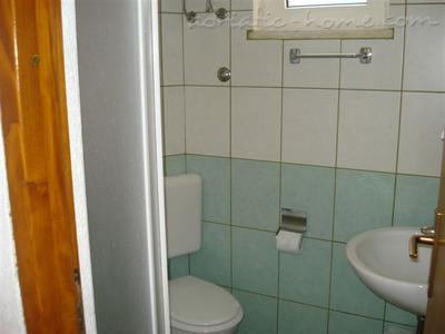 Studio apartment SKURLA I, Mljet, Croatia - photo 10