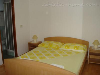 Studio apartment SKURLA I, Mljet, Croatia - photo 8