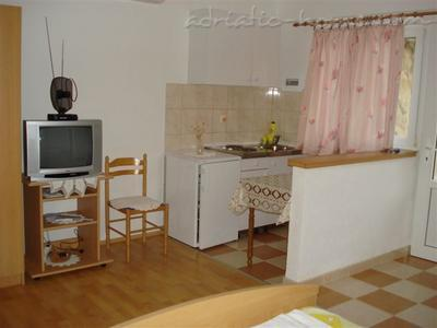 Studio apartment SKURLA I, Mljet, Croatia - photo 5