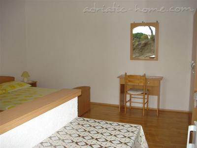 Studio apartment SKURLA I, Mljet, Croatia - photo 6