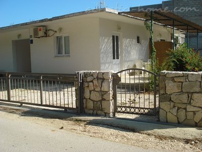 Studio apartment SKURLA I, Mljet, Croatia - photo 3