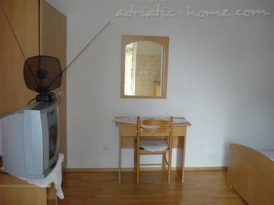 Studio apartment SKURLA II, Mljet, Croatia - photo 4
