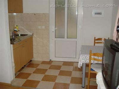 Studio apartment SKURLA II, Mljet, Croatia - photo 5
