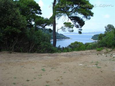 Studio apartment SKURLA II, Mljet, Croatia - photo 10