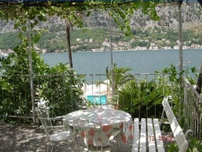 Studio apartment MARILU II, Kotor, Montenegro - photo 3