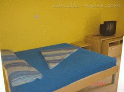 Studio apartment MARILU II, Kotor, Montenegro - photo 8