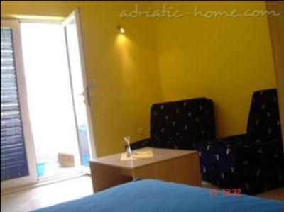 Studio apartment MARILU II, Kotor, Montenegro - photo 5