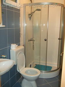 Studio apartment MARILU II, Kotor, Montenegro - photo 10