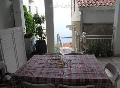 Studio apartment ŽUPANOVIĆ II, Dubrovnik, Croatia - photo 3