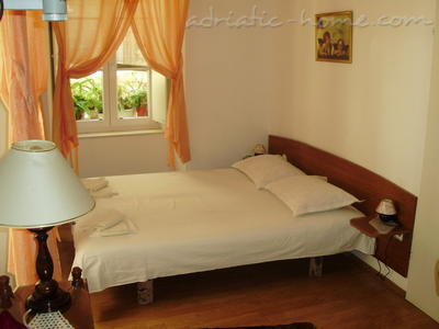 Studio apartment ANA, Dubrovnik, Croatia - photo 9