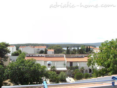 Apartments DUBRAVICA, Krk, Croatia - photo 12