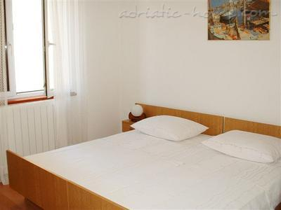 Apartments PUNAT V, Krk, Croatia - photo 9
