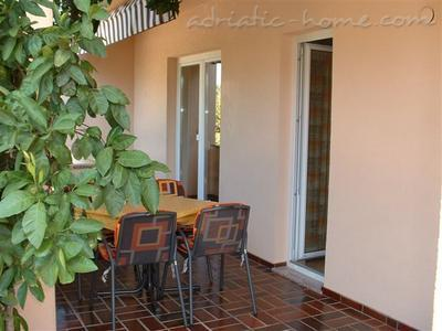 Apartments PUNAT V, Krk, Croatia - photo 2