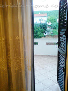 Apartments PUNAT V, Krk, Croatia - photo 12
