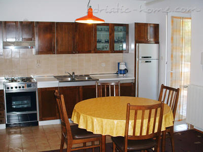 Apartments PUNAT V, Krk, Croatia - photo 4
