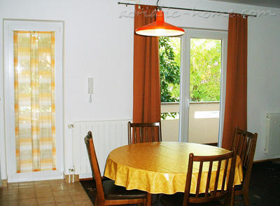 Apartments PUNAT V, Krk, Croatia - photo 5