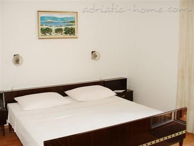 Apartments PUNAT V, Krk, Croatia - photo 8
