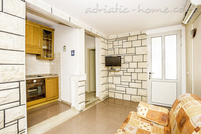 Appartements VILLA JULIJA, Korčula, Croatie - photo 3