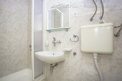 Appartements VILLA JULIJA II, Korčula, Croatie - photo 8