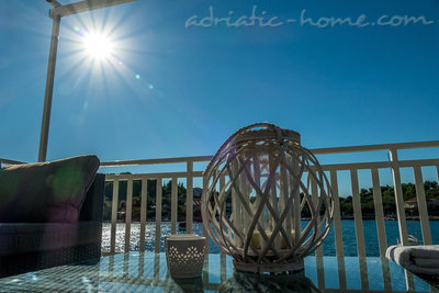 Appartements VILLA JULIJA II, Korčula, Croatie - photo 9