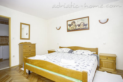 Appartements VILLA JULIJA II, Korčula, Croatie - photo 10