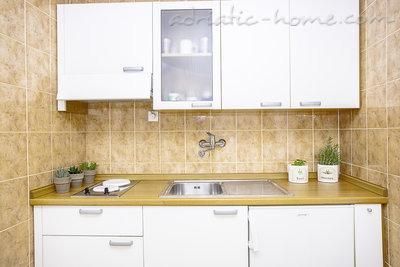 Appartements VILLA JULIJA II, Korčula, Croatie - photo 12