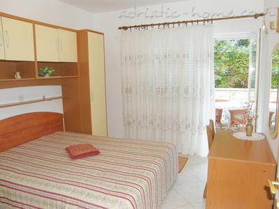 Apartment CEBALO III, Korčula, Croatia - photo 10