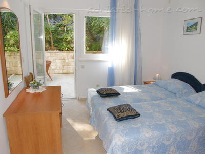 Apartment CEBALO III, Korčula, Croatia - photo 12