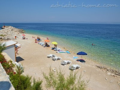 Apartments GARIFUL-ANDRIJIĆ, Korčula, Croatia - photo 15