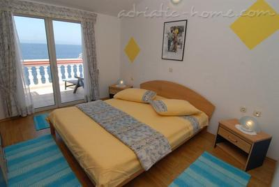 Apartments RUŽMARIN-ANDRIJIĆ, Korčula, Croatia - photo 6