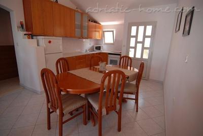 Apartments RUŽMARIN-ANDRIJIĆ, Korčula, Croatia - photo 8