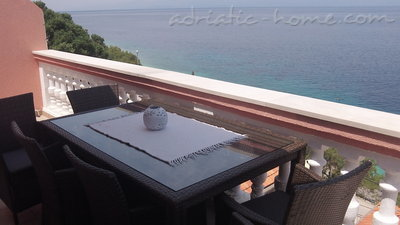Apartments RUŽMARIN-ANDRIJIĆ, Korčula, Croatia - photo 1