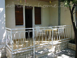 Studio apartment LIDIJA II 9341, Podgora, , Region Split-Dalmatia