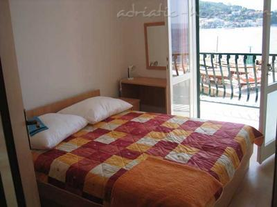 Apartments IVAN, Podgora, Croatia - photo 5