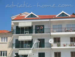 Apartments IVAN, Podgora, Croatia - photo 2