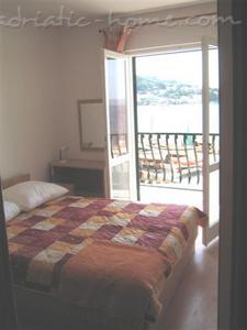 Apartments IVAN II, Podgora, Croatia - photo 6