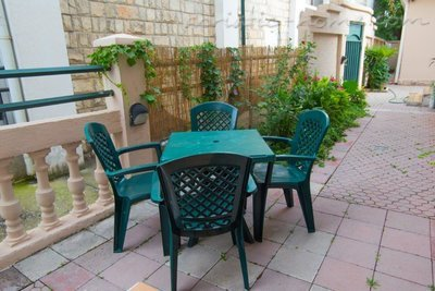 Apartments Boskovic for 4 pax, Budva, Montenegro - photo 5