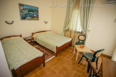 Rooms Boskovic, Budva, Montenegro - photo 3