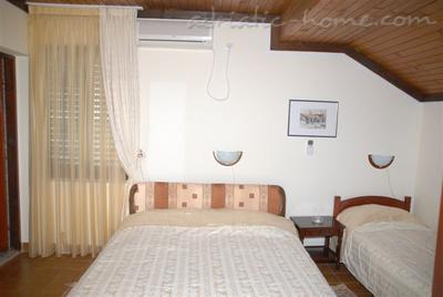 Rooms Boskovic, Budva, Montenegro - photo 10