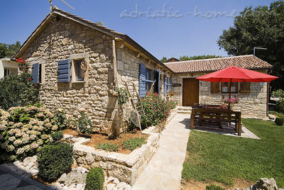 House   with pool, Zadar, Croatia - photo 3