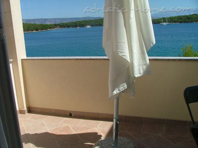 Apartments BLAŠKOVIĆ III, Hvar, Croatia - photo 1