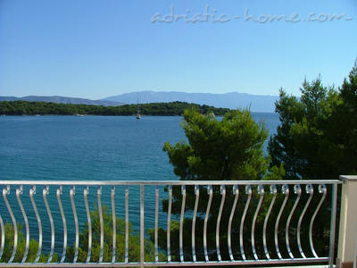 Studio apartment BLAŠKOVIĆ V, Hvar, Croatia - photo 1